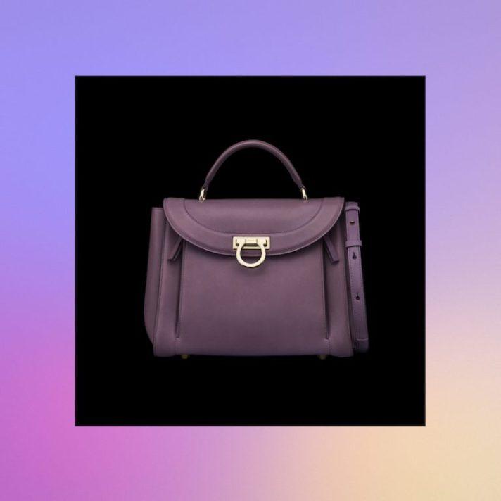 Purple-Front-Closed-768x768.jpg