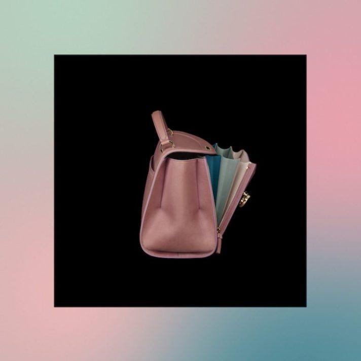 Pink-Side-Open-768x768.jpg