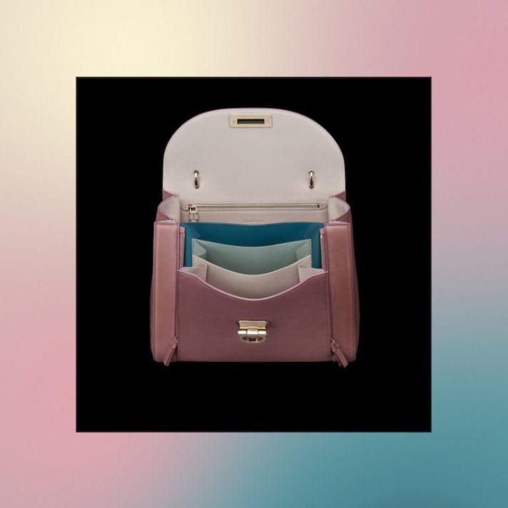 Pink-Front-Open-768x768.jpg