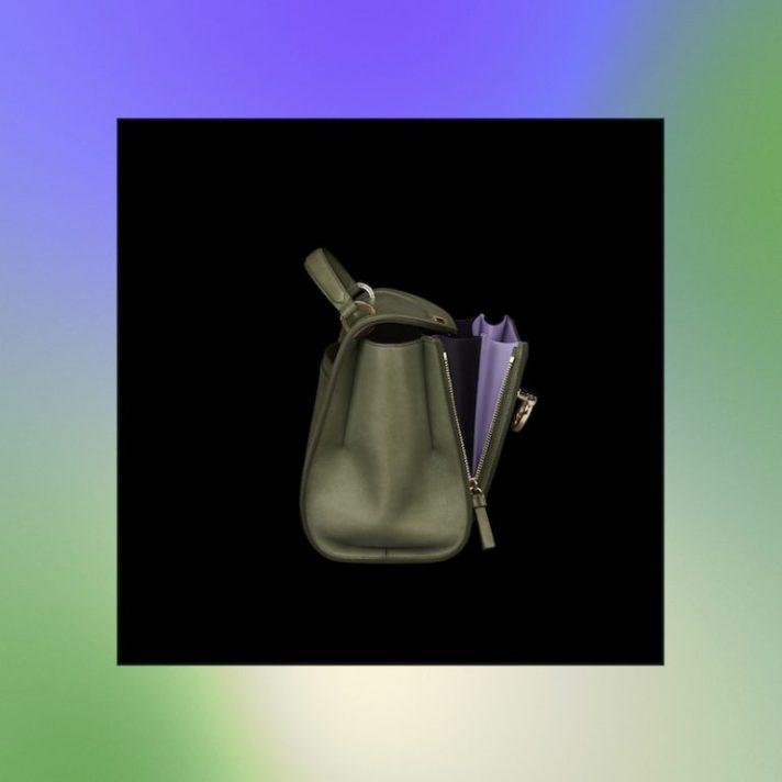 Green-Side-Open-768x768.jpg