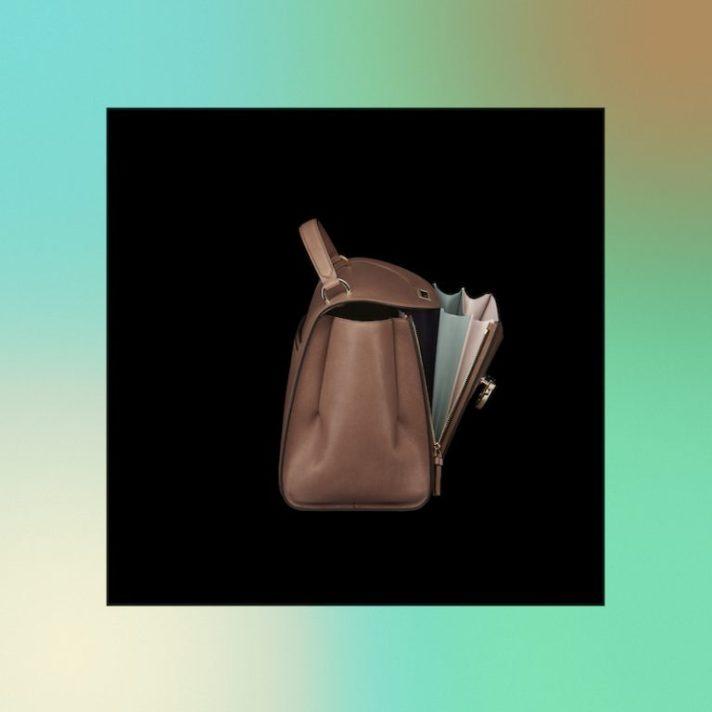 Brown-Side-Open-768x768.jpg