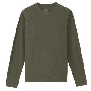 2-Sweater-Muji-768x768.jpg