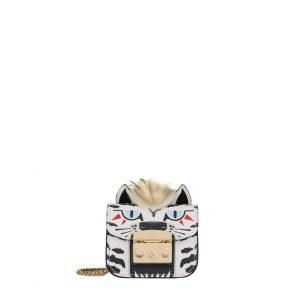 1-Metropolis-Jungle-White-Tiger_-bag-Furla-768x768.jpg