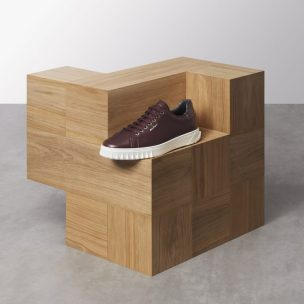 2-Cube-City_-sneaker-in-calf-red-Salvatore-Ferragamo-768x768.jpg