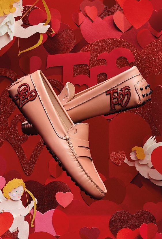 1-Gommino_-shoes-Tod_s-e1518681924723.jpg