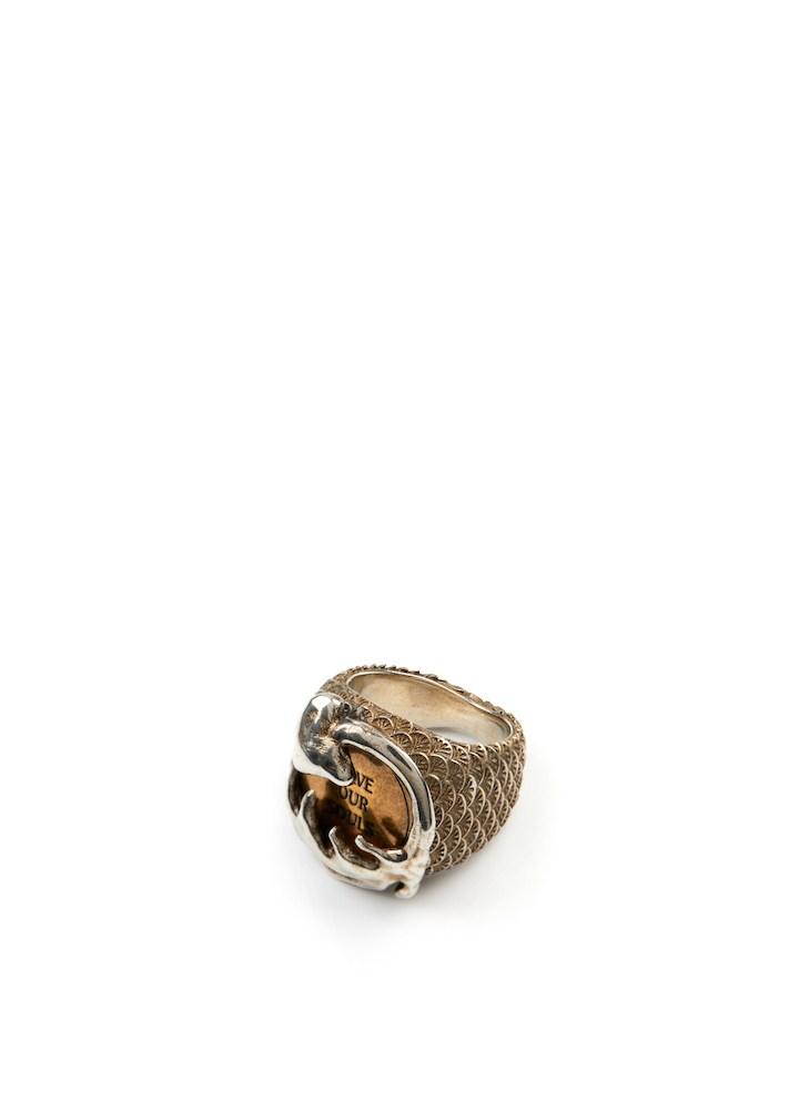 2-Ring-Givenchy.jpg