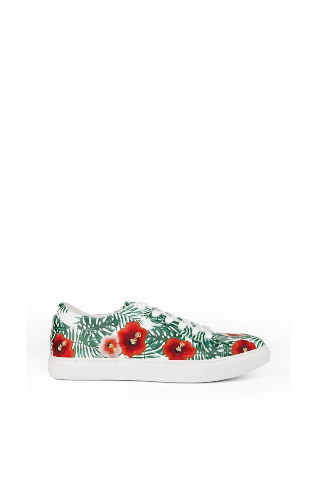 2-Kam_-Techni-Cole-leather-sneaker-in-palm-embroidery.jpg
