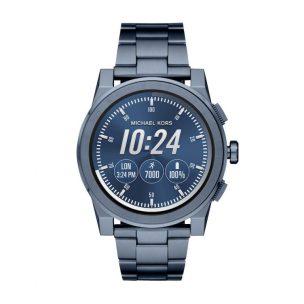 3-The-Grayson_-smartwatch-Michael-Kors-768x768.jpg