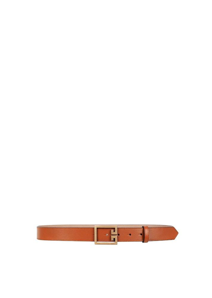 1-Leather-belt-Givenchy.jpg