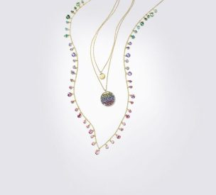 2-Rainbow_-necklace-Swarovski-768x697.jpg