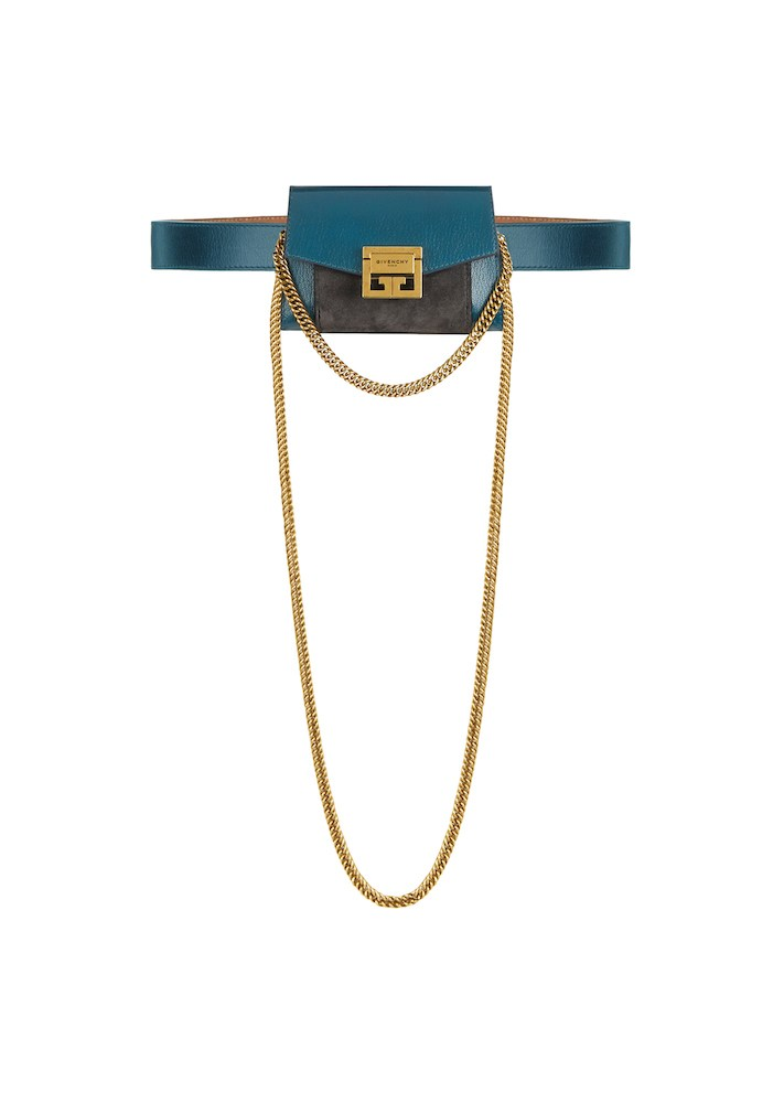2-GV3_-bag-Givenchy.jpg