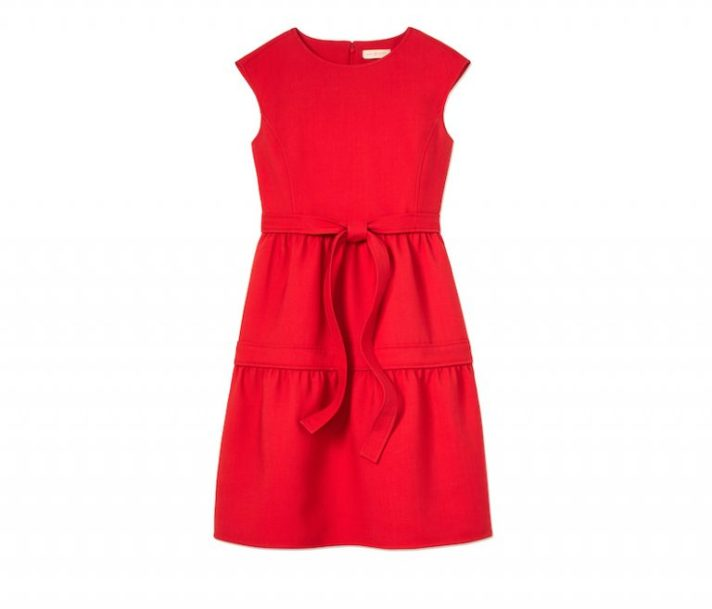 TB-Jane-Dress-40623-in-Red-768x657.jpg