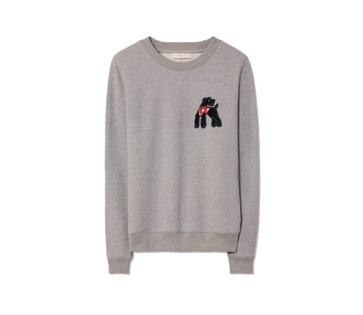 TB-Barkley-Sweatshirt-45072-in-Light-Gray-Ash-Melange.jpg