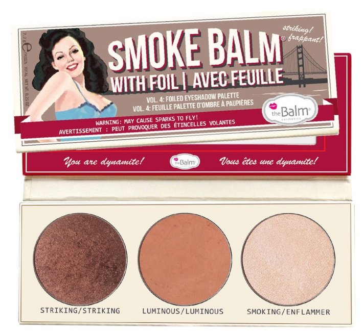theBalm-SmokeBalm-Vol.-4.jpg