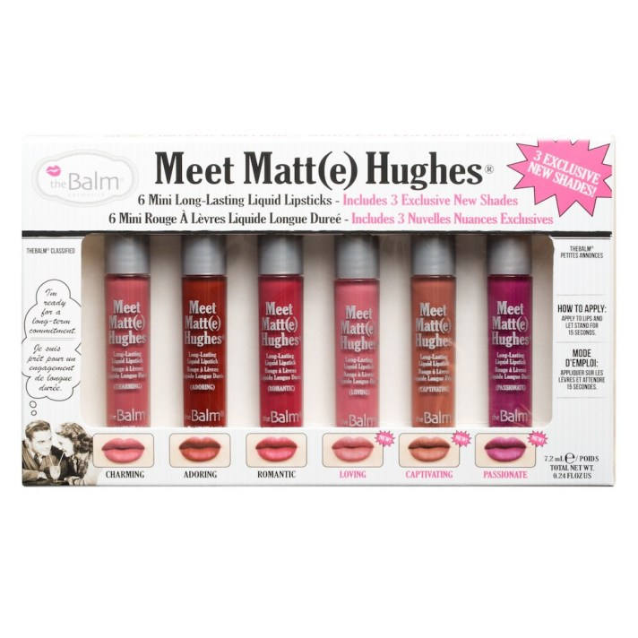 theBalm-Meet-Matte-Hughes-Mini-Set.jpg