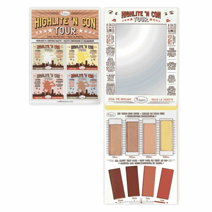 theBalm-Highlite-N-Con-Tour-Palette.png