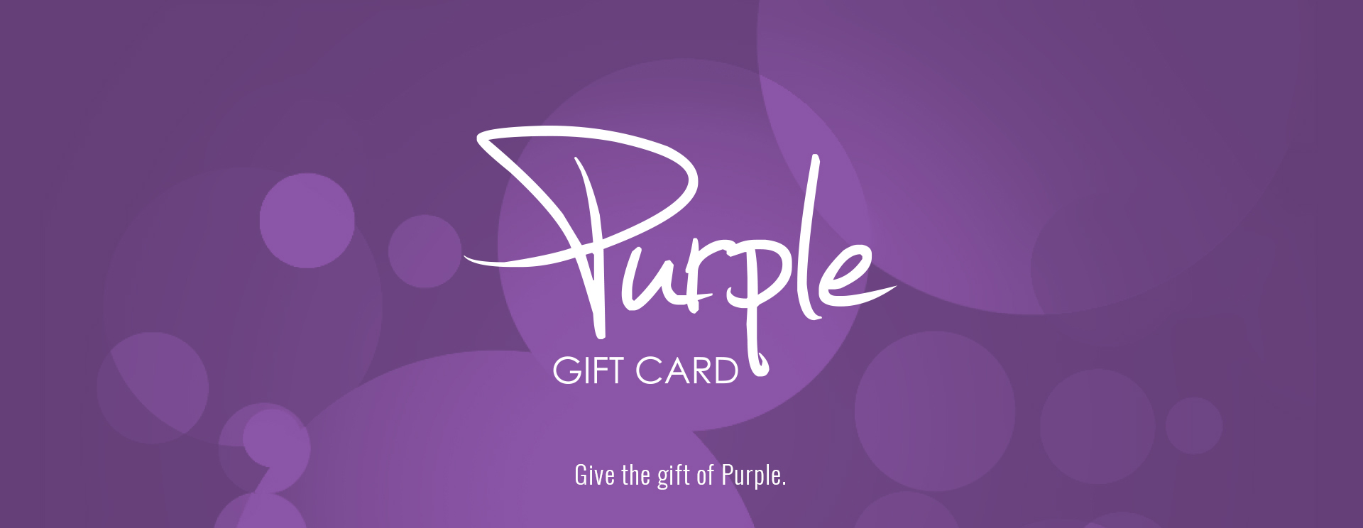 purple-card-poster.jpg