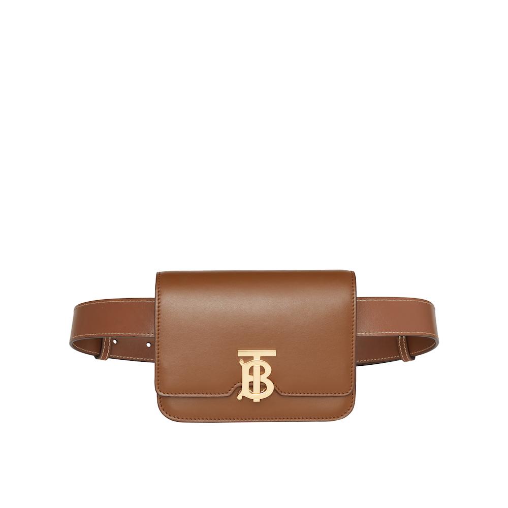 Burberry - TB Bag_002.jpg