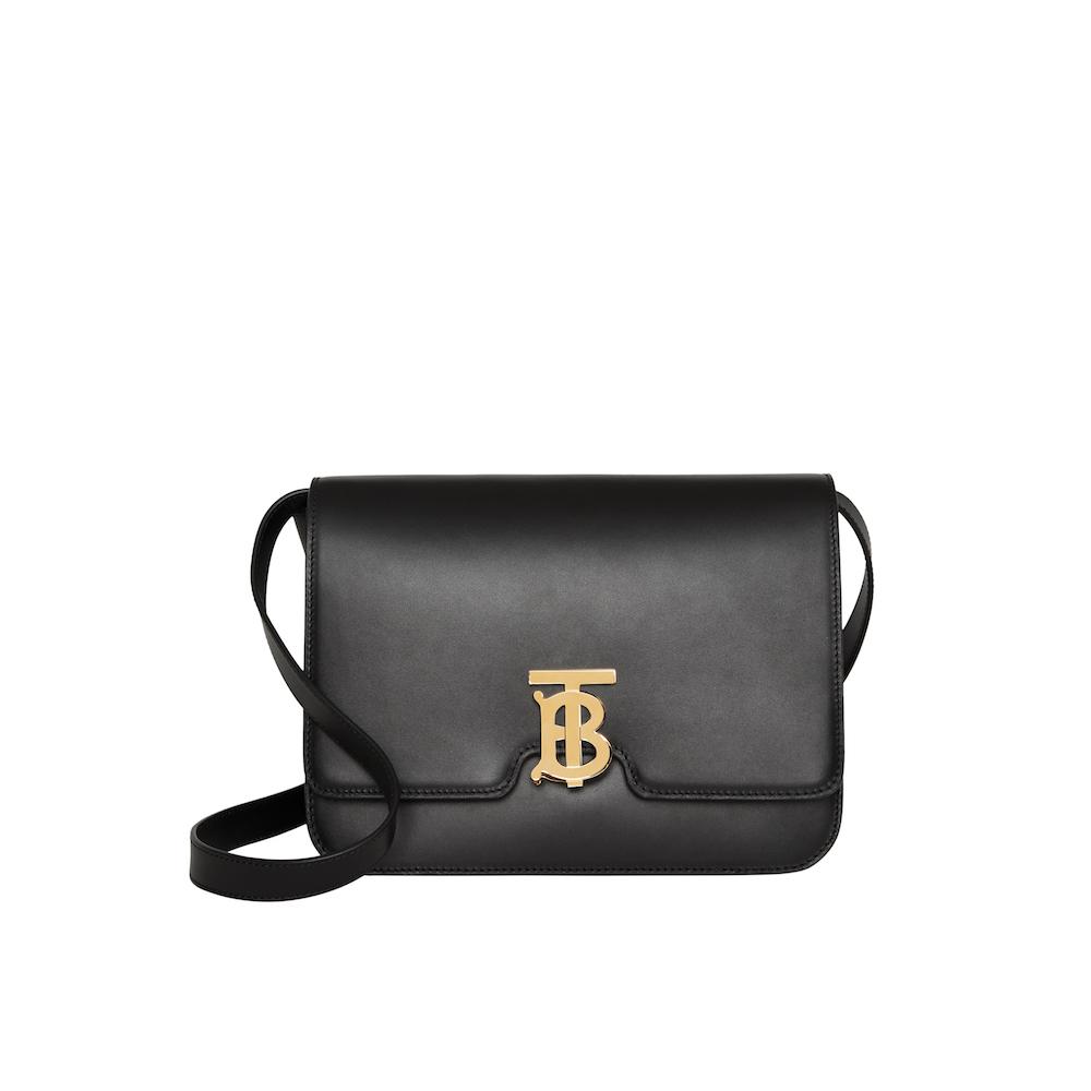 Burberry - TB Bag_001.jpg