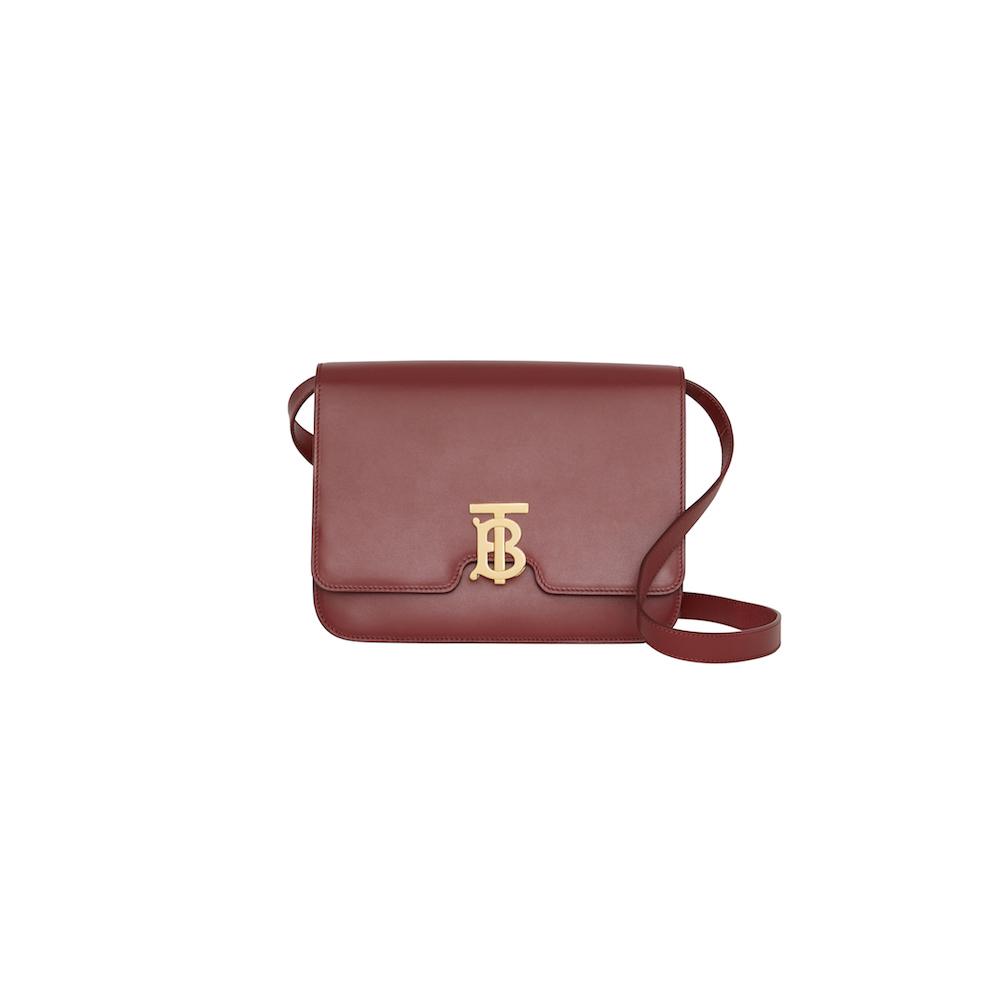Burberry - TB Bag_007.jpg