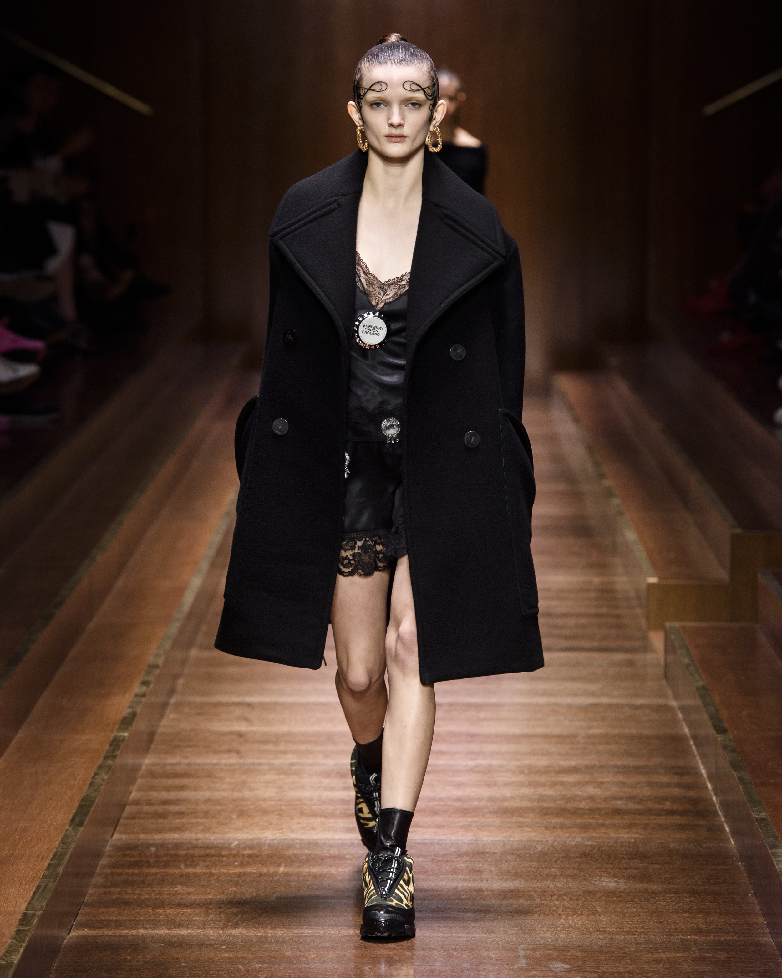 Burberry Autumn_Winter 2019 Collection - Look 18.jpg