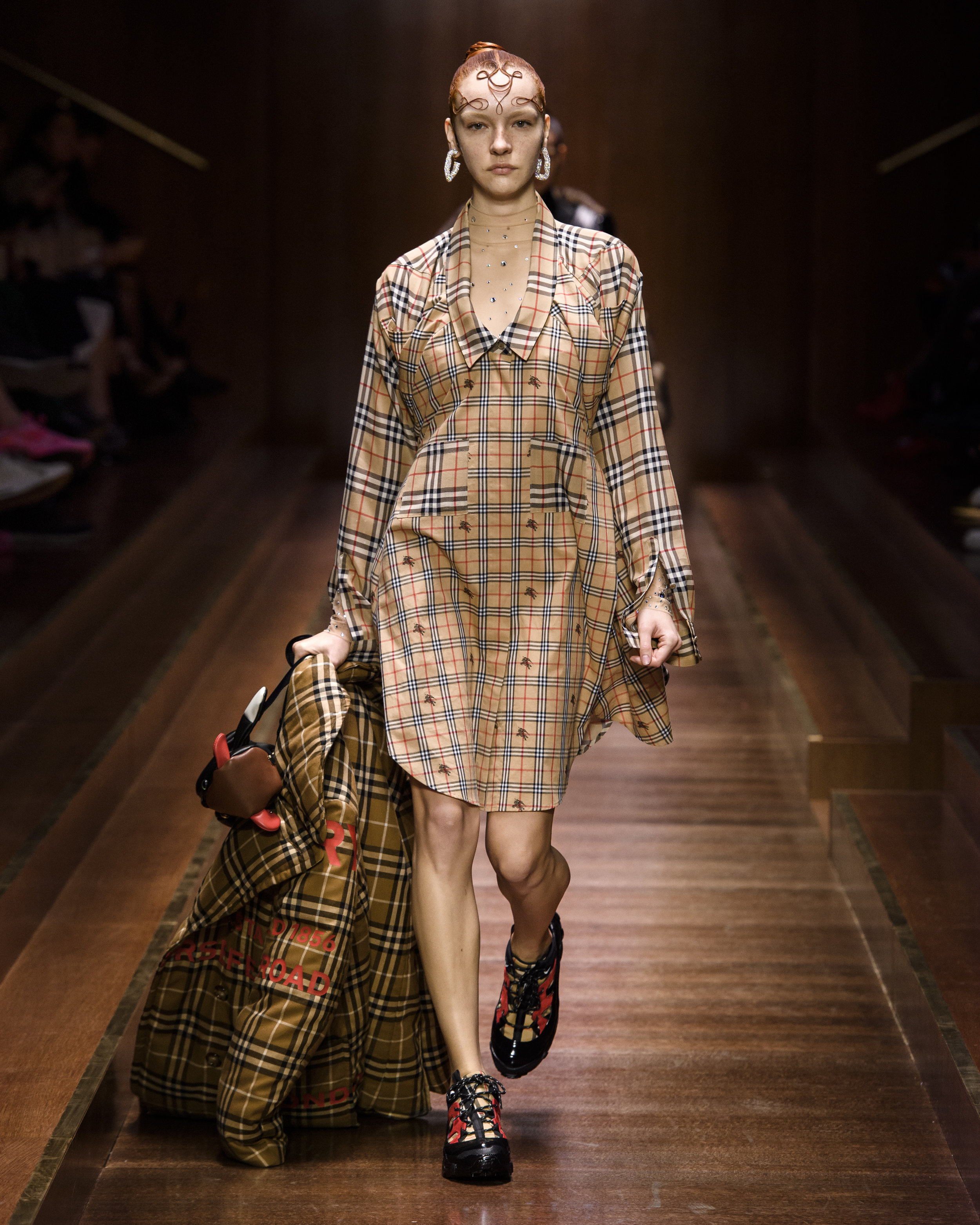 Burberry Autumn_Winter 2019 Collection - Look 26.jpg