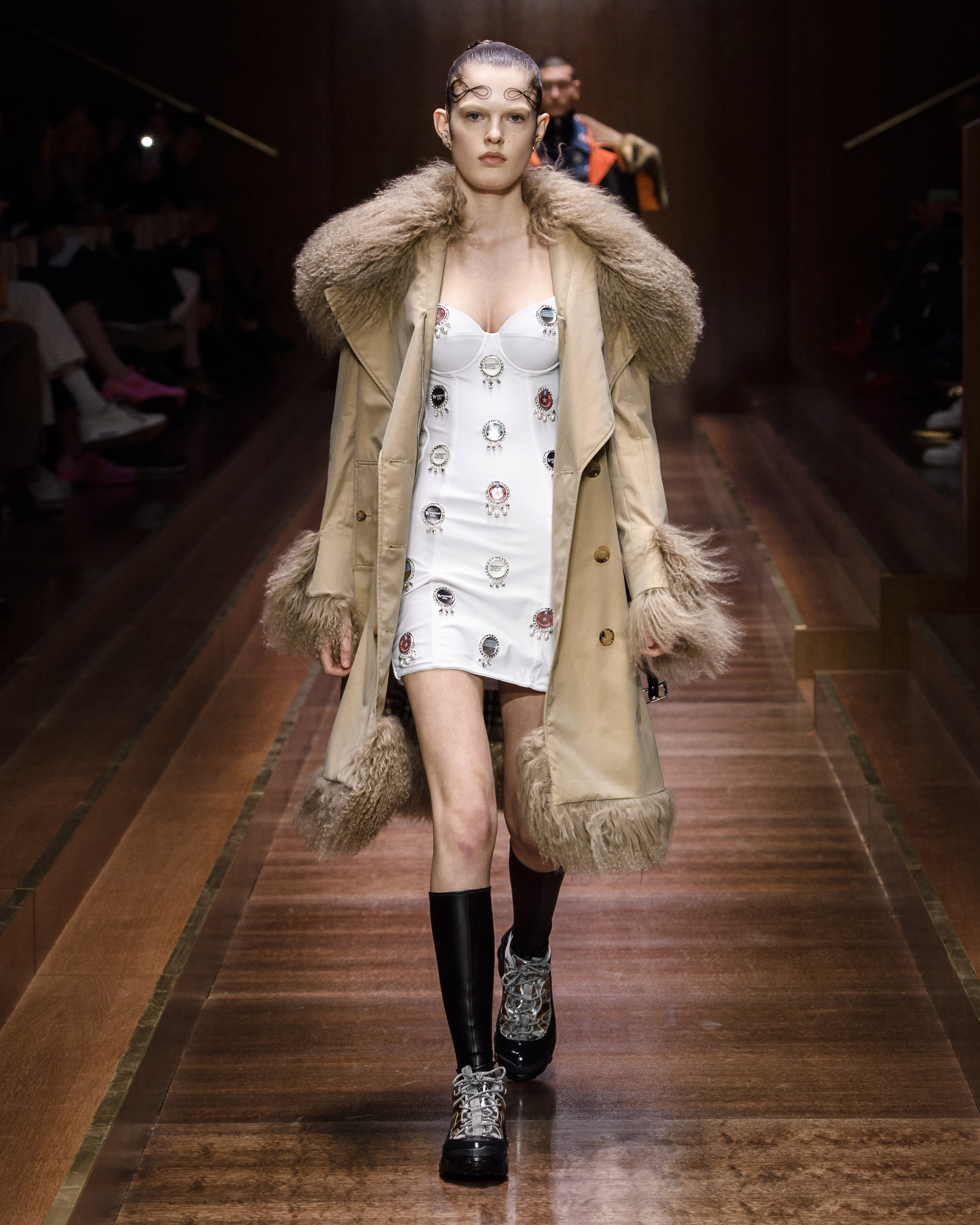 Burberry Autumn_Winter 2019 Collection - Look 35.jpg