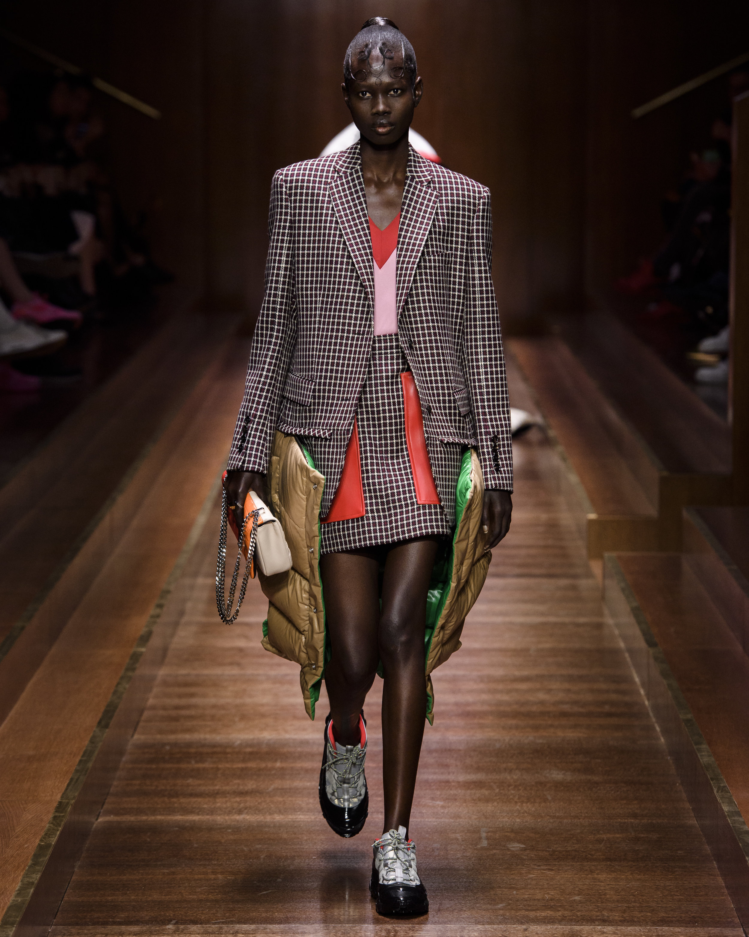 Burberry Autumn_Winter 2019 Collection - Look 31.jpg