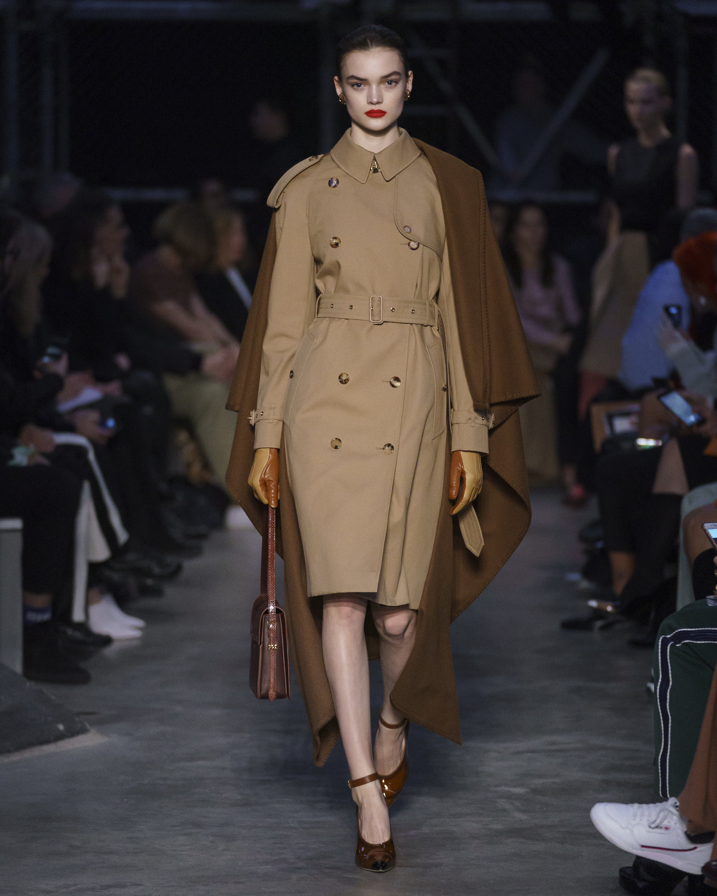 Burberry Autumn_Winter 2019 Collection - Look 49.jpg