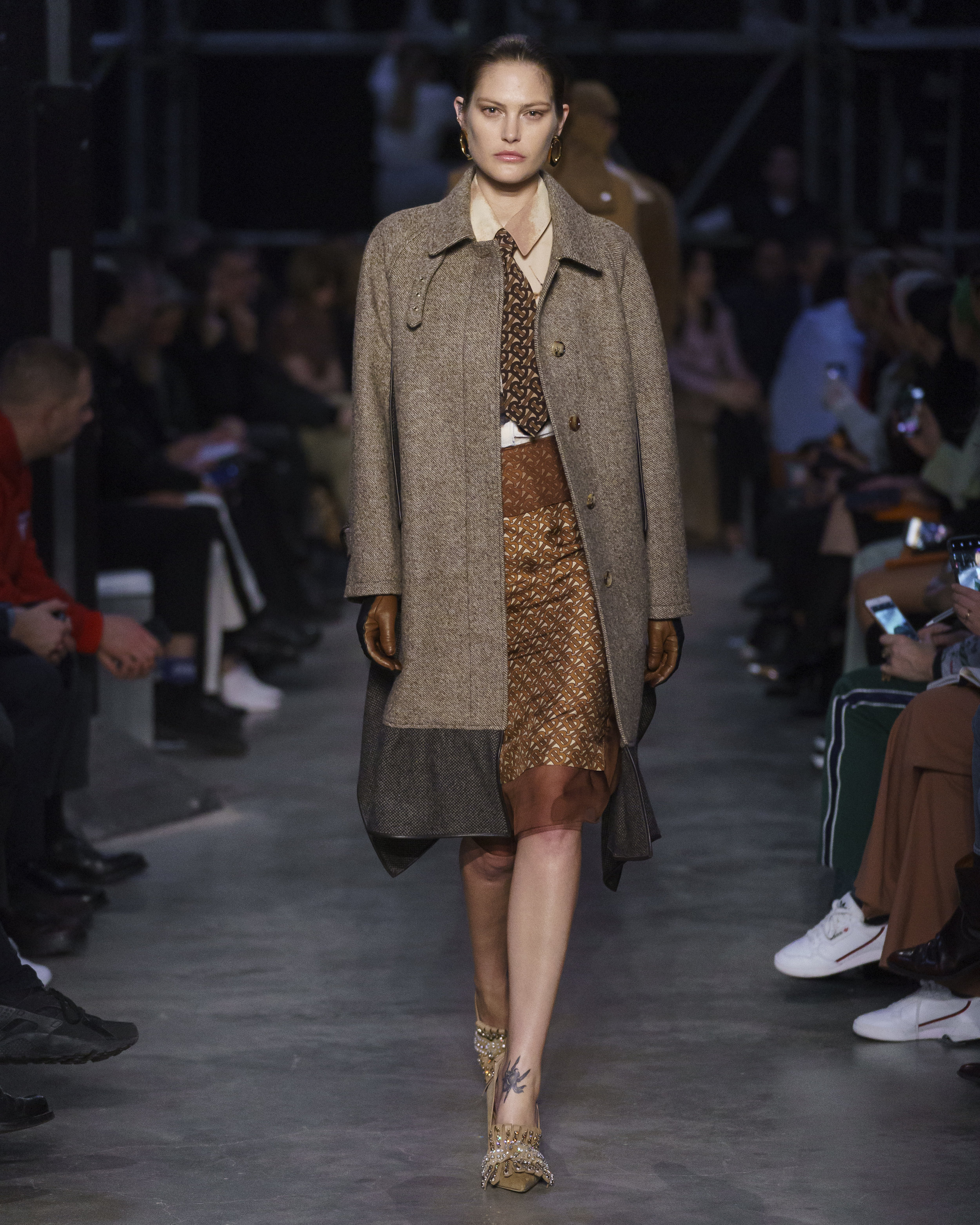 Burberry Autumn_Winter 2019 Collection - Look 69.jpg