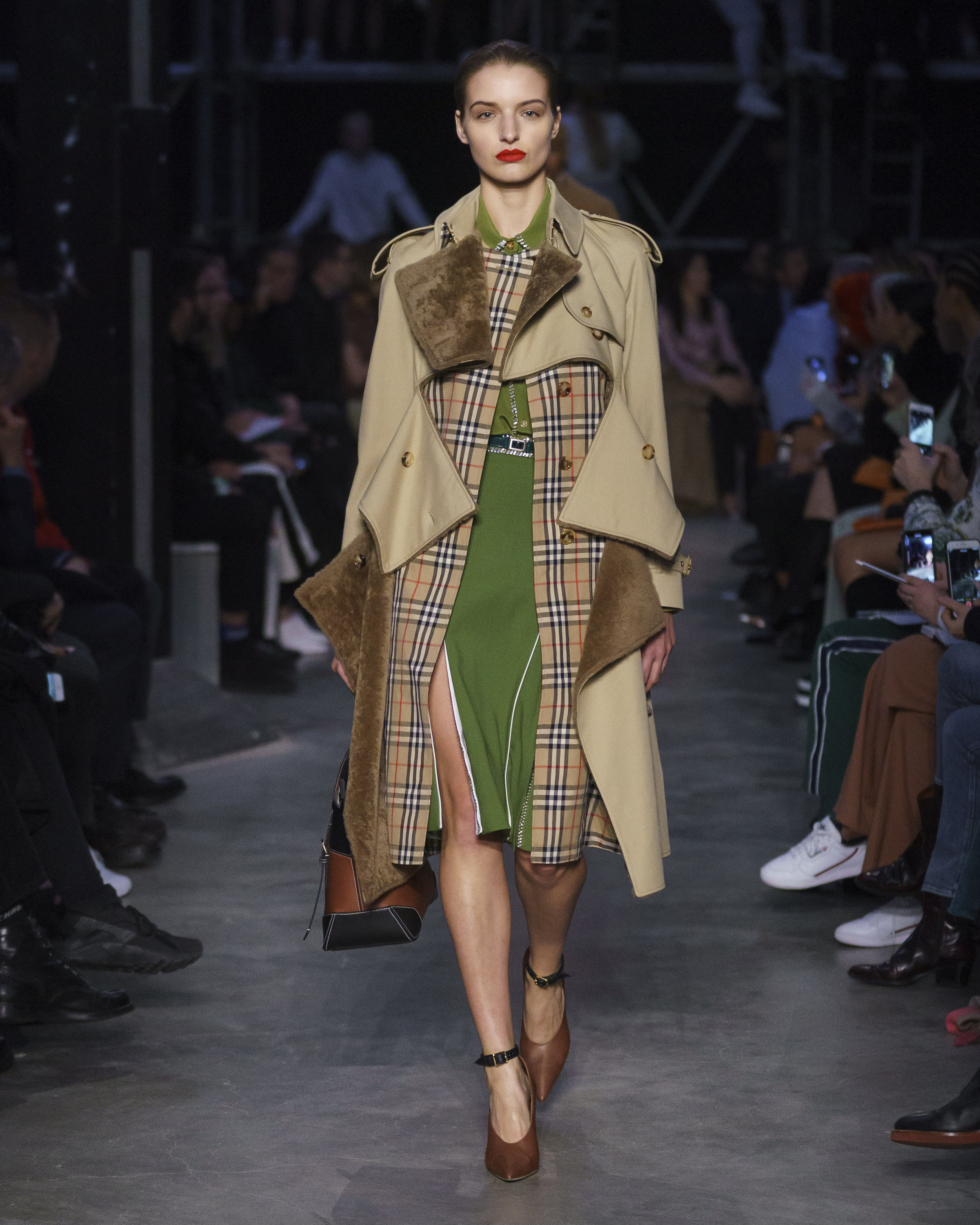 Burberry Autumn_Winter 2019 Collection - Look 94.jpg