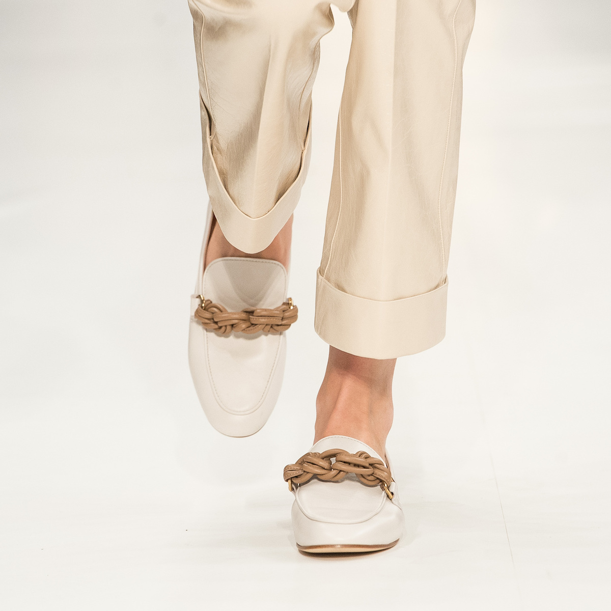 close-up-shoes-2.jpg