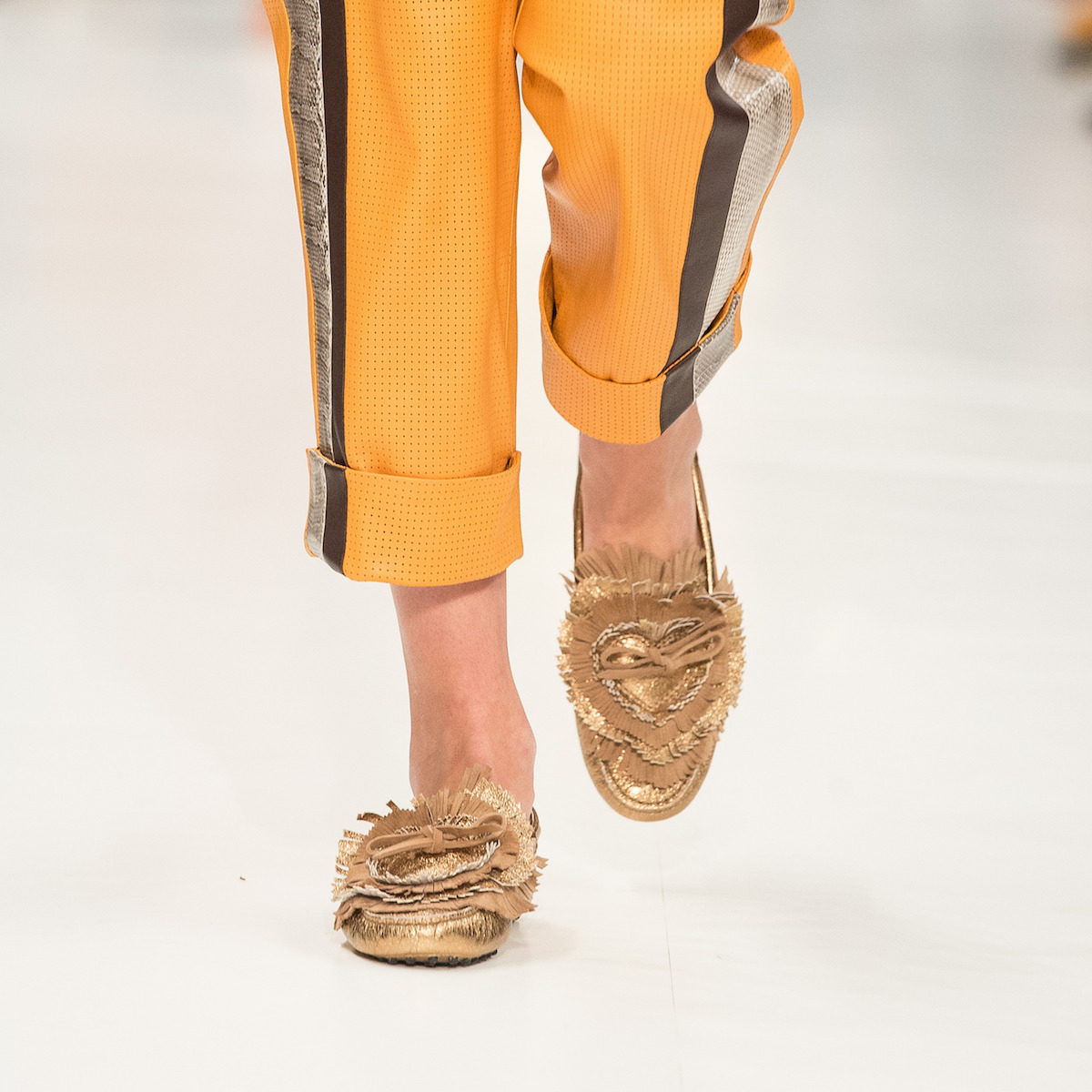 close-up-shoes-3.jpg
