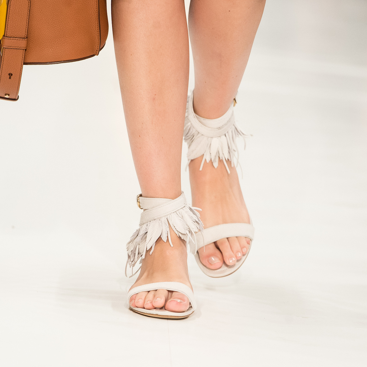 close-up-shoes-4.jpg