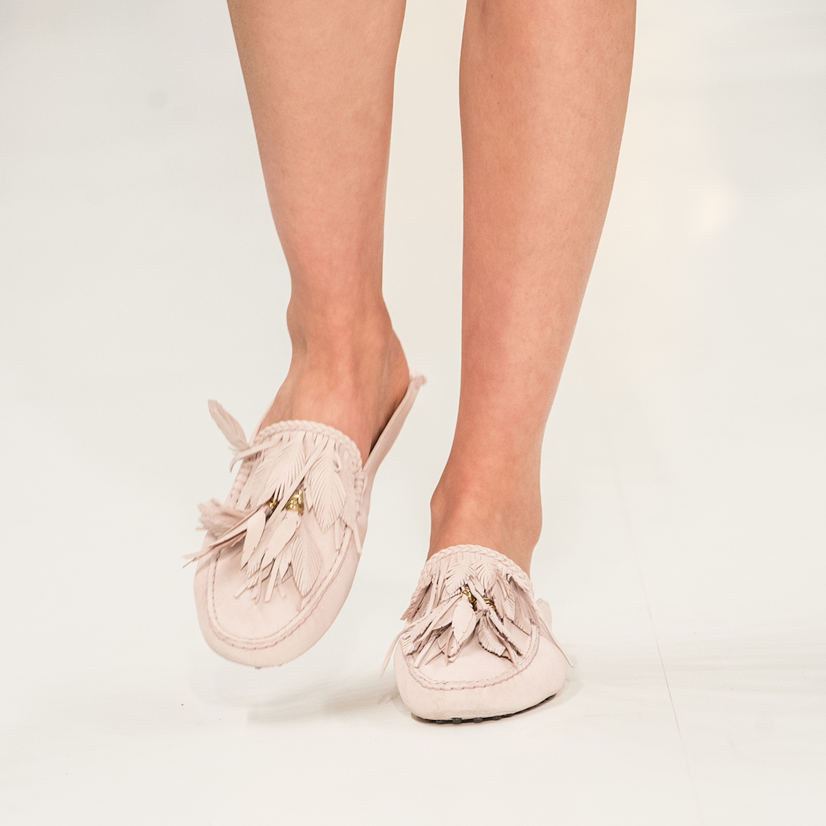 close-up-shoes-36.jpg