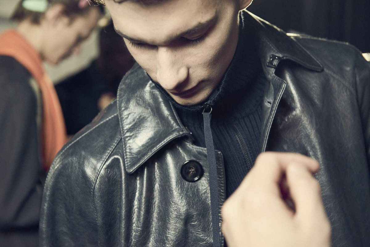 W19FW_BOSS_NYFS_Backstage_14.jpg