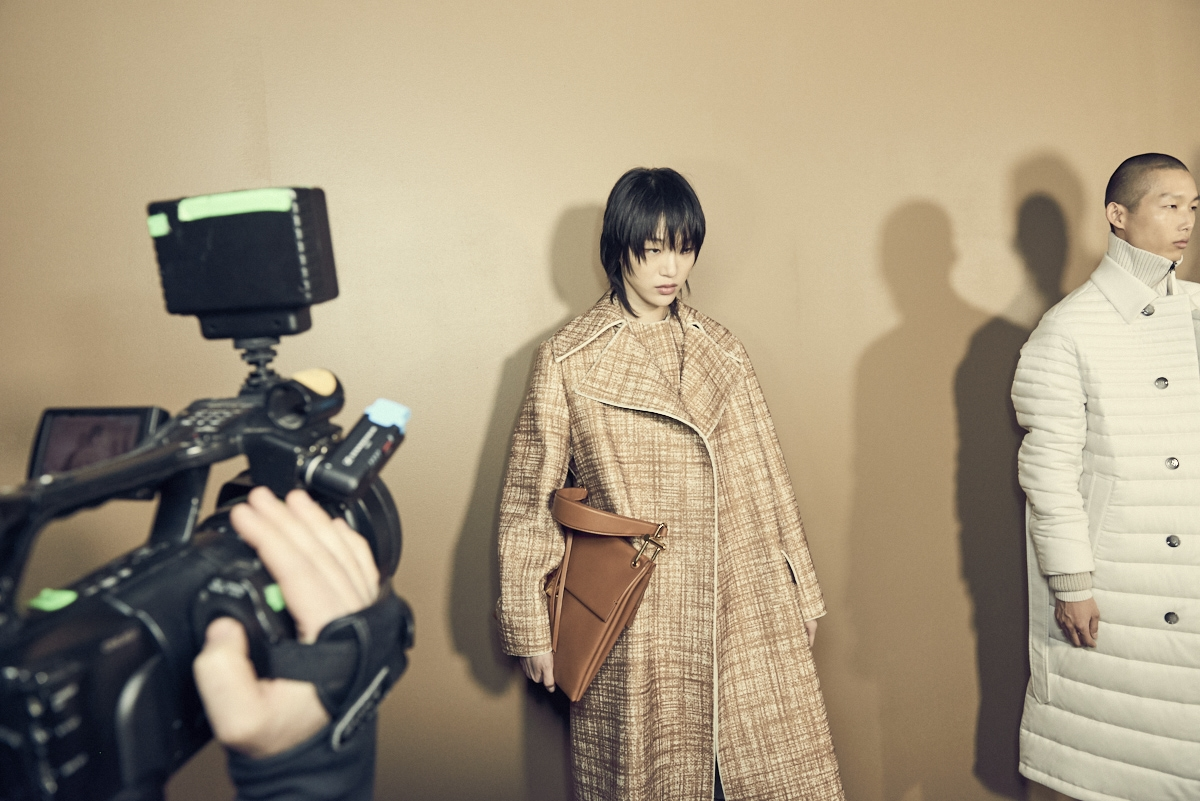 W19FW_BOSS_NYFS_Backstage_34.jpg