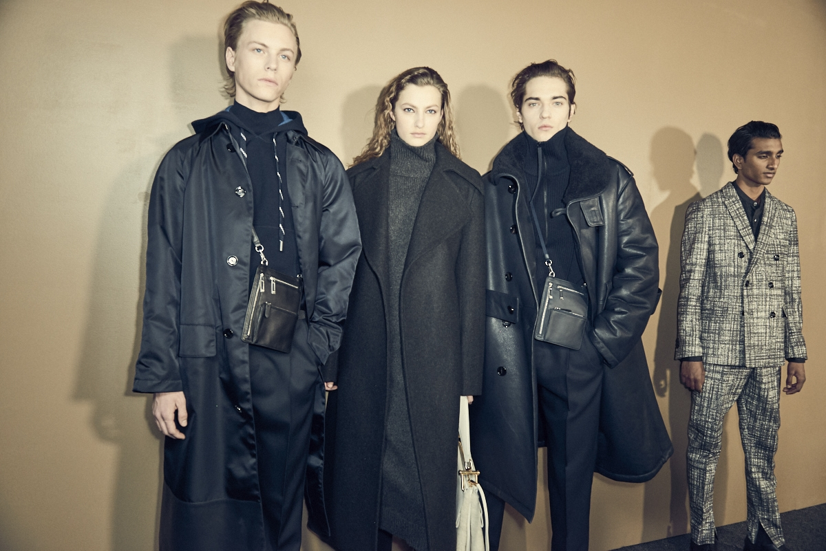 W19FW_BOSS_NYFS_Backstage_50.jpg