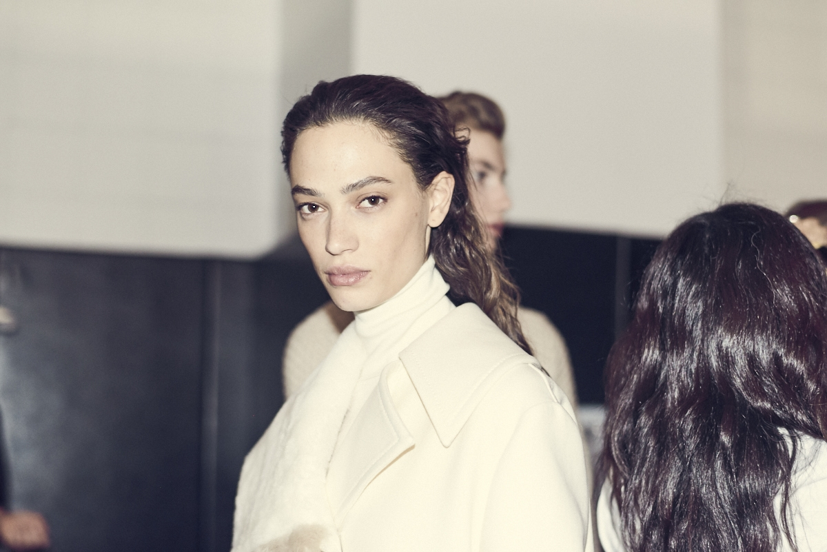 W19FW_BOSS_NYFS_Backstage_53.jpg