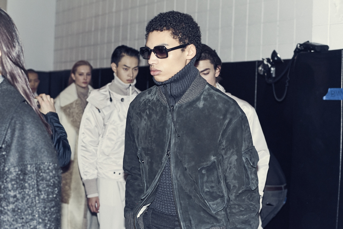 W19FW_BOSS_NYFS_Backstage_67.jpg