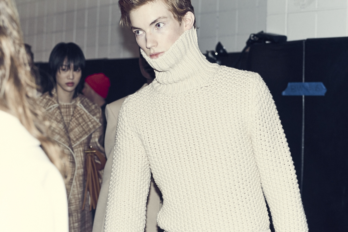W19FW_BOSS_NYFS_Backstage_69.jpg