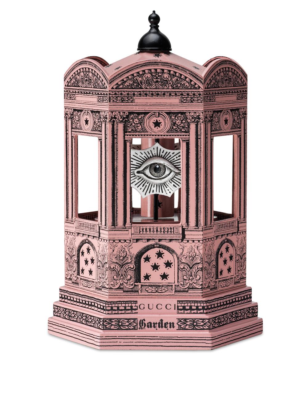 Garden_Gadget_Carillon.jpg