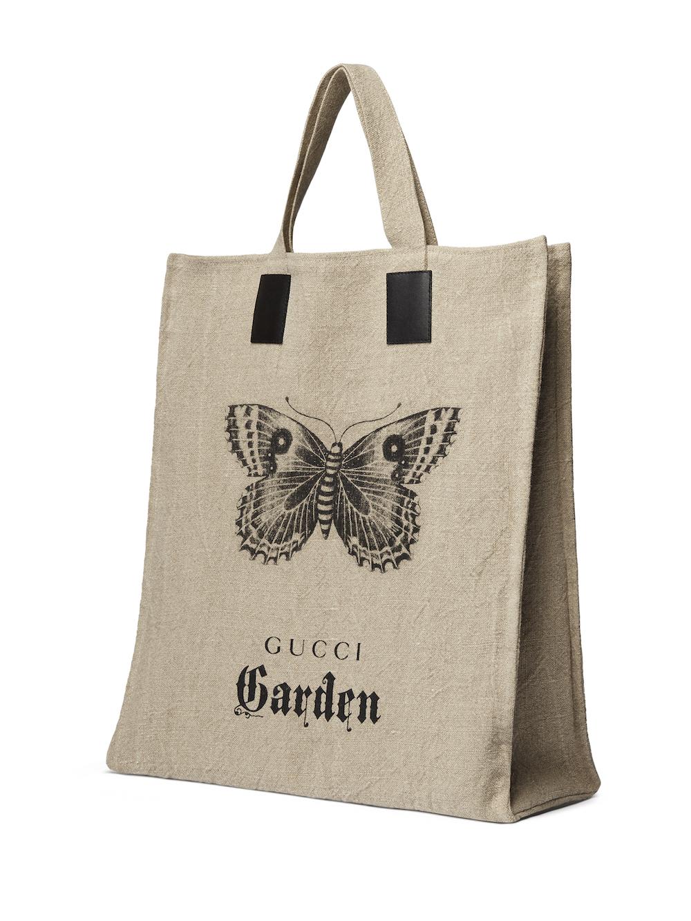 Garden_Gadget_SHOPPER_CANVAS_3D.jpg