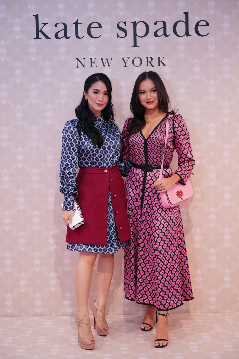 Heart Evangelista and Nikki Huang.jpg