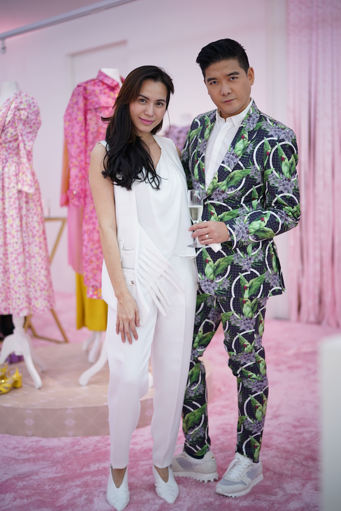 Divine Lee and Tim Yap.jpg