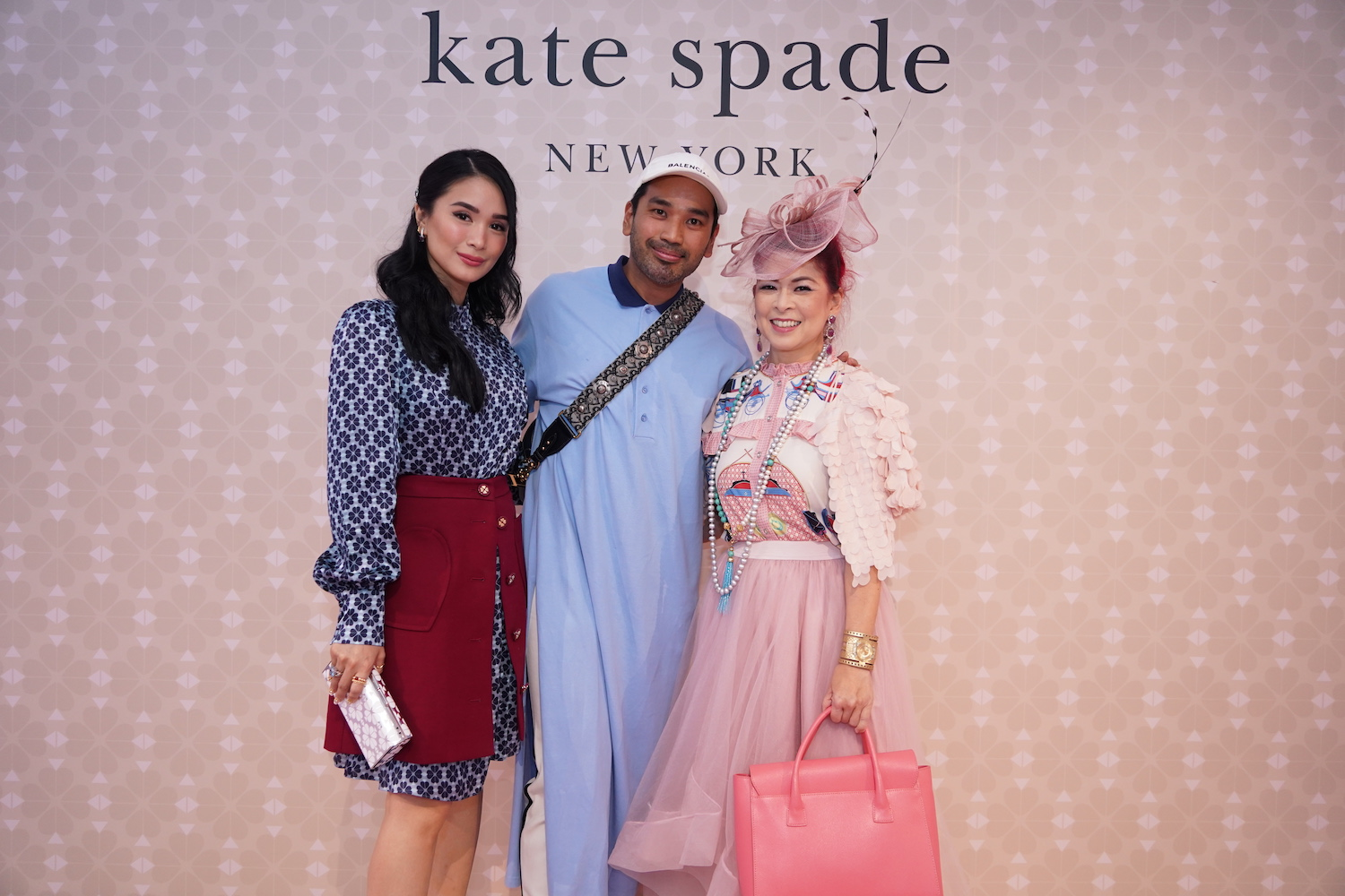 Heart Evangelista, Bang Pineda, and Tessa Prieto-Valdes.JPG
