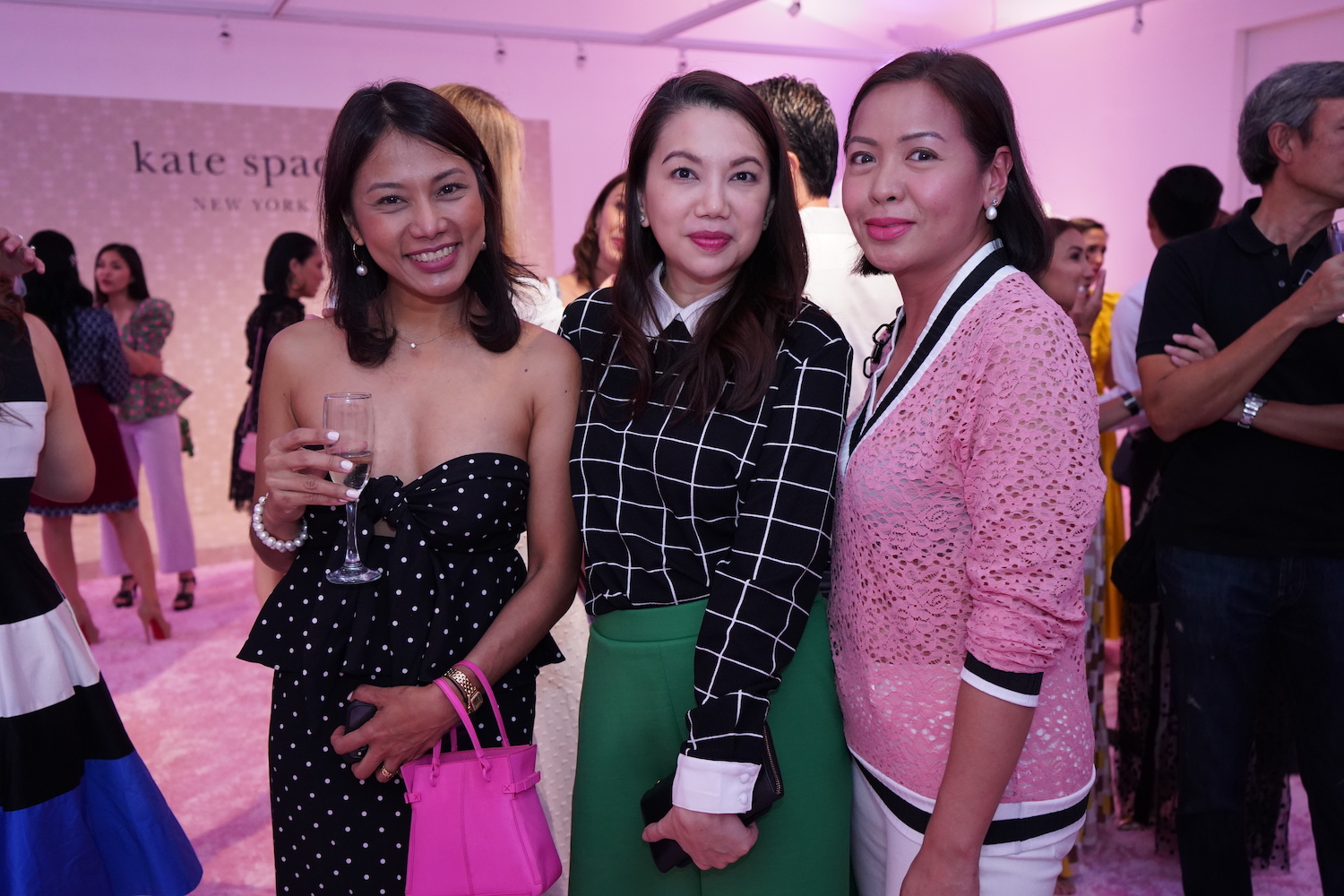 Tessa Villareal, Barbie Prado, and Carmina Sanchez.jpg