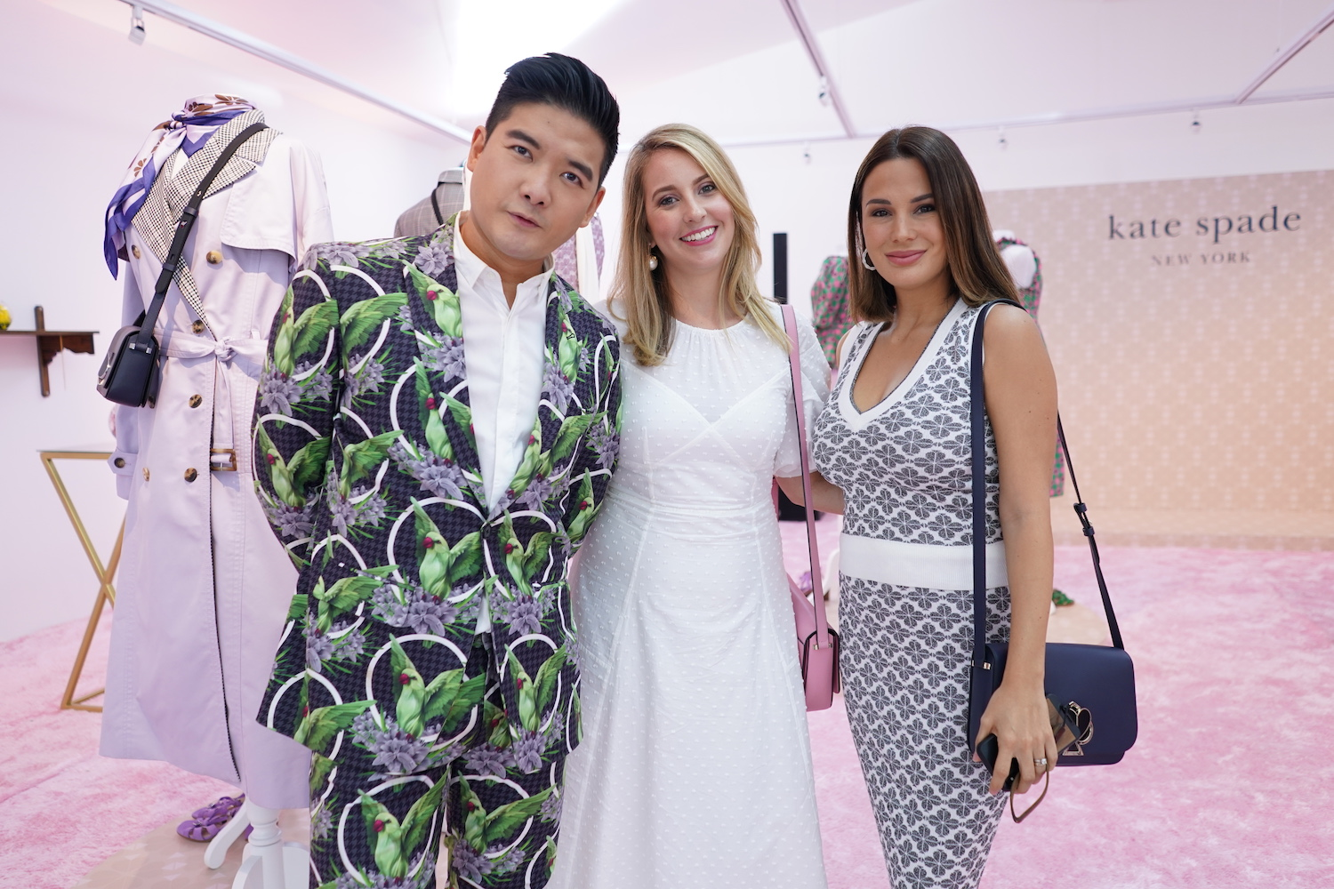 Tim Yap, Courtney Gillan-Forand, and Bianca Elizalde.jpg