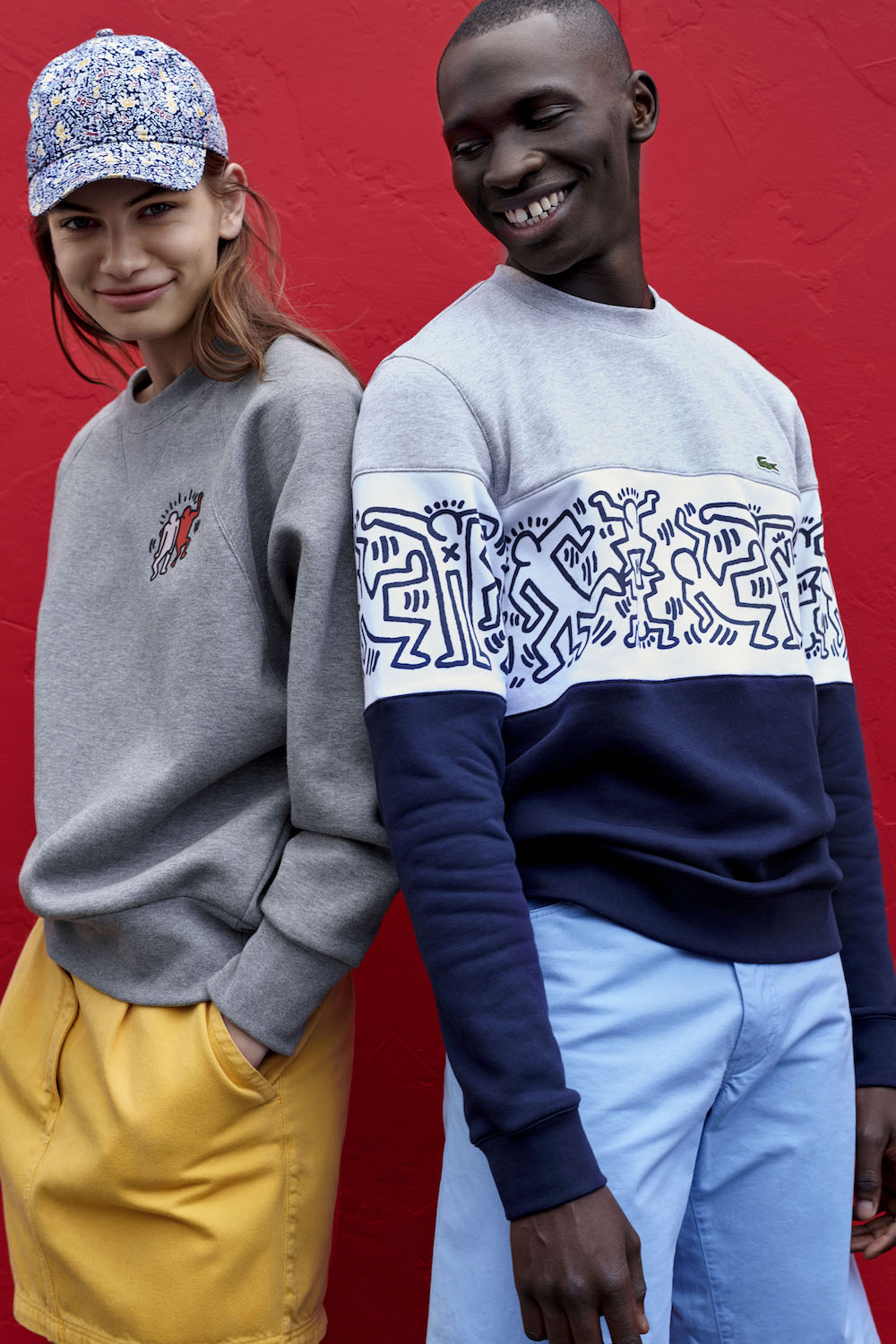 03_LACOSTE X KEITH HARING .jpg