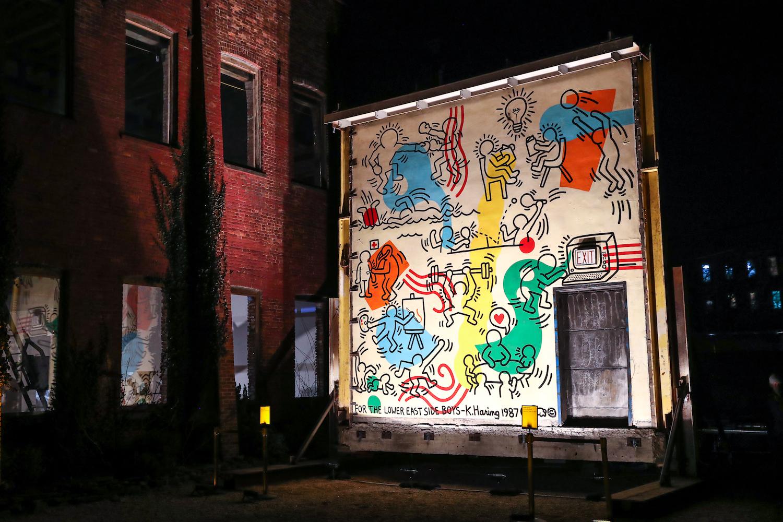 Boys Club Mural - photographer Neil Rasmus.jpg